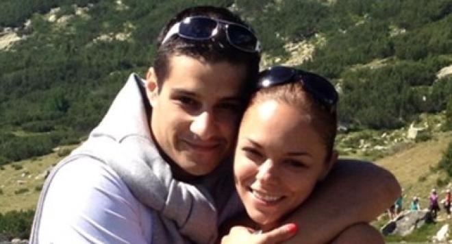 Щерката на Джаро вдига тайна сватба с внука на Гяуров
