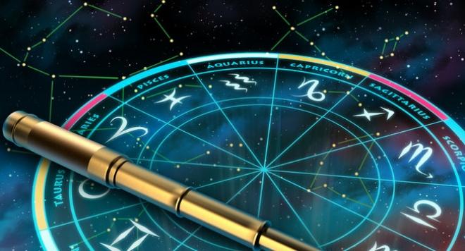 Седмичен хороскоп за 27 април - 3 май 2020