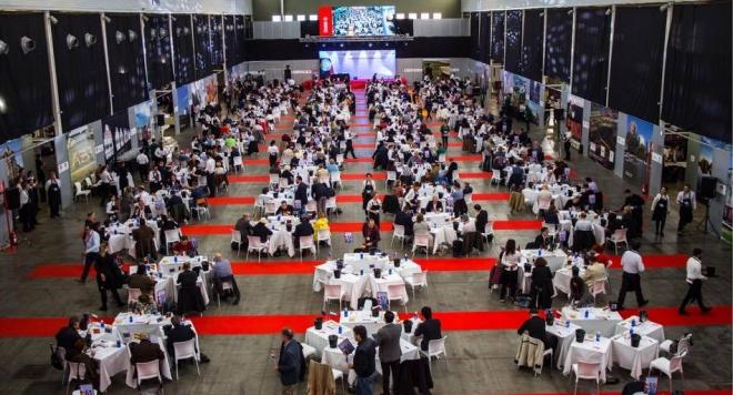 Българско вино отвя конкуренцията на Световното по вино