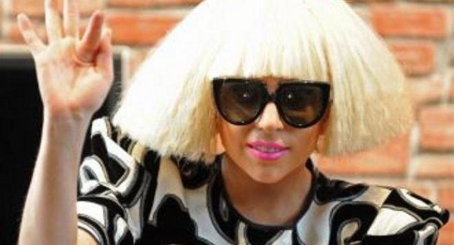 Съдят Лейди Гага за 35 млн. долара