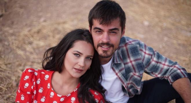 Сериалът се снима в Турция, град Ескишехир. Жанрът му е