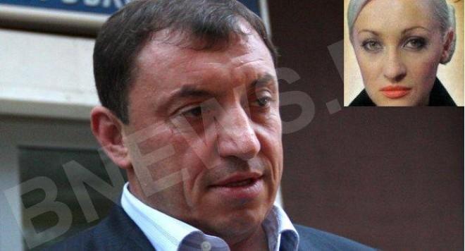 Ивелина Христова: Алексей да очаква любовен романс!