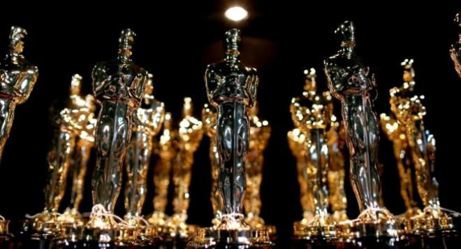 """Ето ги всички големи победители в 89-тите награди """"Оскар"""""""