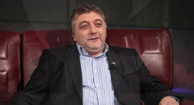 Почина големият български футболист Трифон Иванов