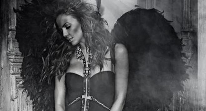 BG модели атакуват Fashion Energy Party