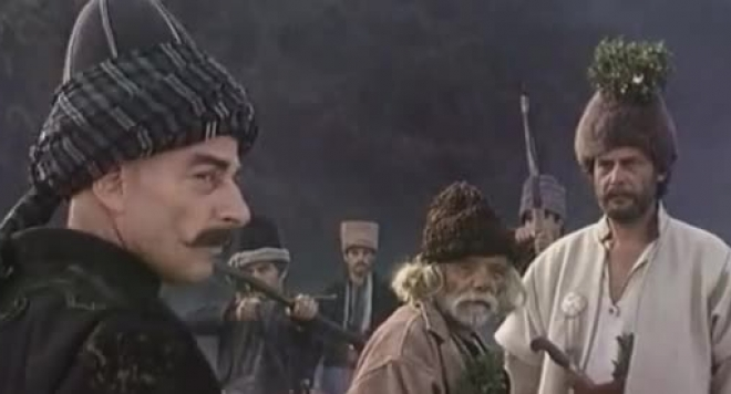 """""""Време разделно"""" е любимият филм на българските зрители"""