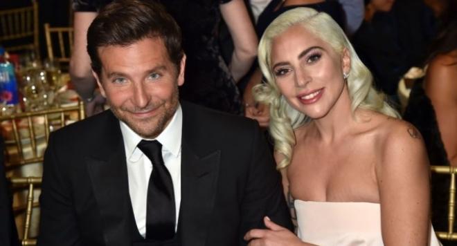 Лейди Гага проговори за връзката си с Брадли Купър пред Опра Уинфри