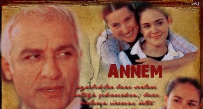 Турските актьори си знаят цената