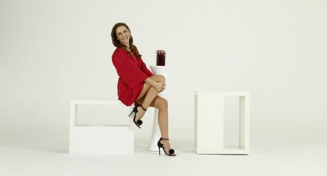 Радост Драганова завлече бизнесмен с 5 млн. евро