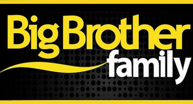 Ясни са първите финалисти в Big Brother Family