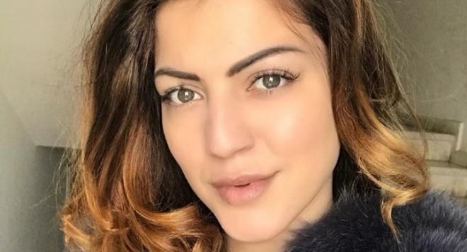"""""""Мисис България – Европа"""" Анна Стефанова разкри тайната на сияйната си кожа"""