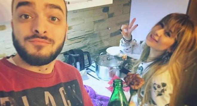 Ася Капчикова: Знам, че Криско спи с мъже! Знам и много по-пикантни истории