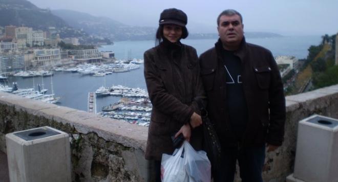 52-годишният Иво Чешмеджиев издъхна преди дни от сепсис, причинен от