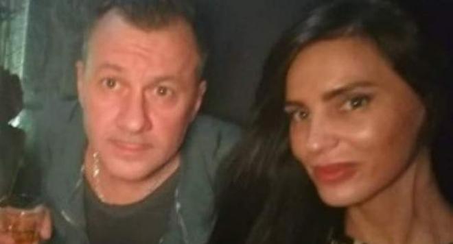 Линдарева се разприказва за връзката си с Гъмов