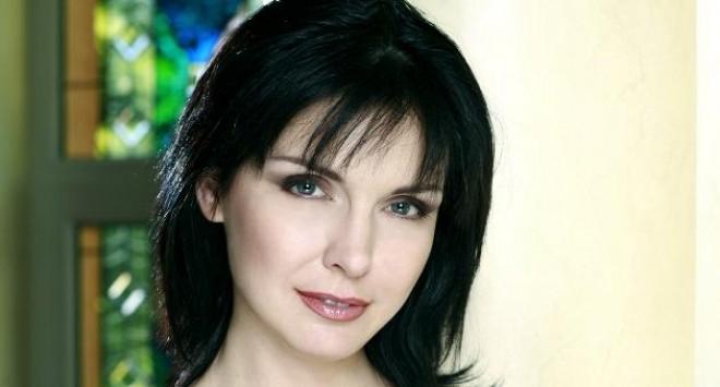 Жени Калканджиева: Българската мода е умряла отвсякъде