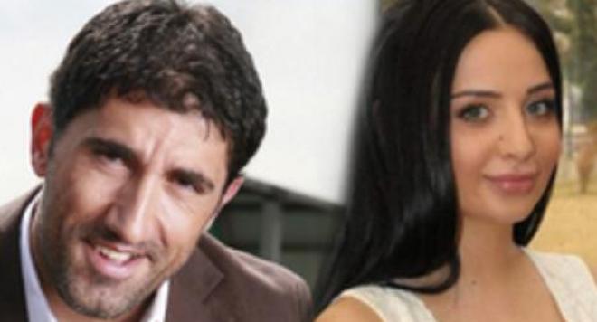 Башар Рахал на нож с бившата си любовница Елен Колева (Защо двамата не могат да се гледат)