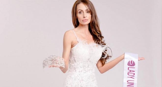 Международният конкурс Lady Universe ще се проведе в началото на лятото