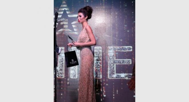 Миглена Каканашева завлича хора с пари, пишман шивачката дължи и на известна плеймейтка