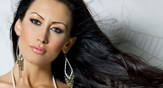 Джена призна за връзката си с Атанас Стоев