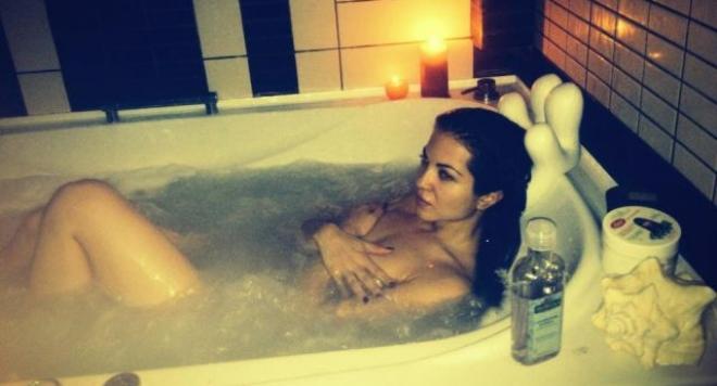 Райна: В секса съм страстна, а не романтична
