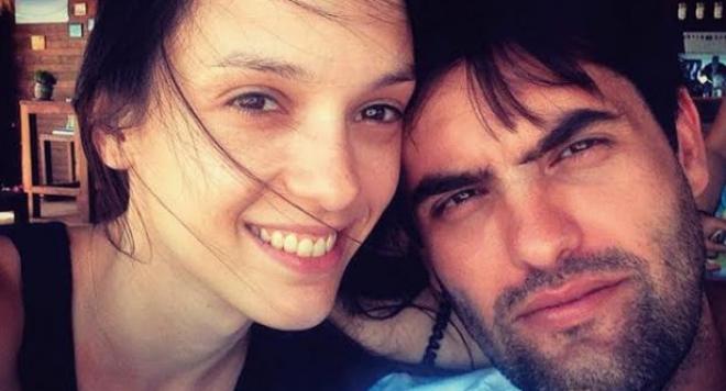 Луиза Григорова разкри, че стяга сватба и кога ще е тя