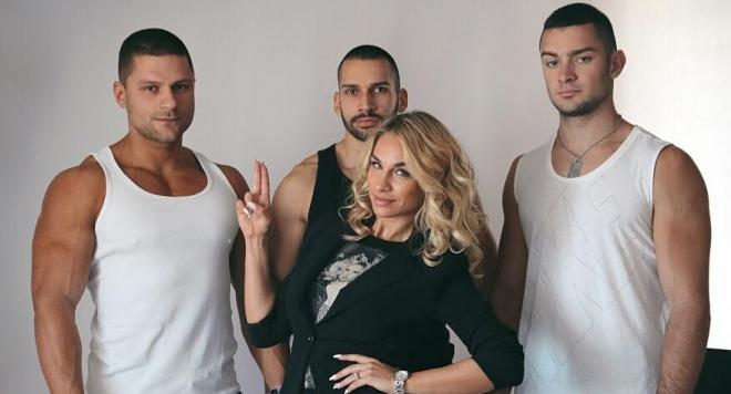 Най-добрите фитнес модели от България ще представят третото издание на