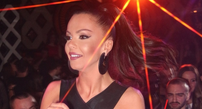 Галена е най-богатата певица в България, вижте колко милиона прибира