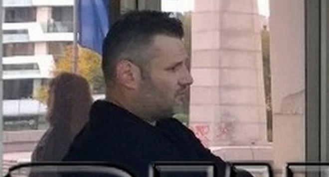Братът на Рачков отърва затвора с хитър номер
