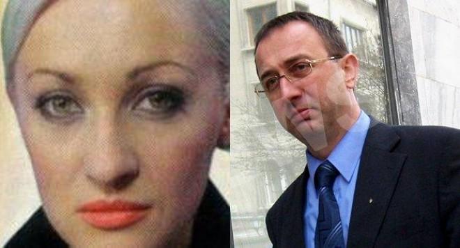 Заплашен ли е от уволнение Роман Василев