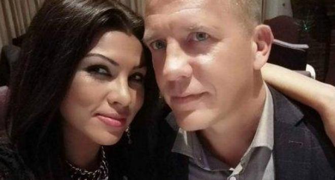 Излъга ли Сани Алекса за побоя от Сами Кий Сверт? Аудиозапис оправда шведа (Подробности)