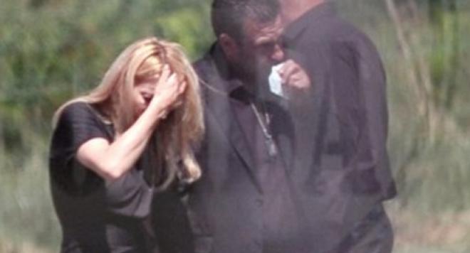 Емилия се обвинява за смъртта на Феди Башур! Паник атаките й се върнаха с нова сила