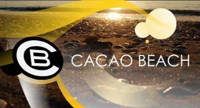 Всички пътища водят към Cacao Beach – Честит рожден ден :)