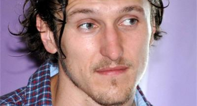 Лелята на Димо Алексиев убила баща му