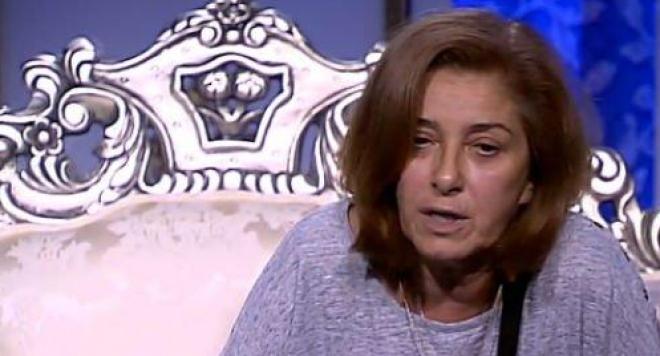 """Братът на Катето Евро си поръчва по три арабчета от """"Малкия Багдад"""" в София"""