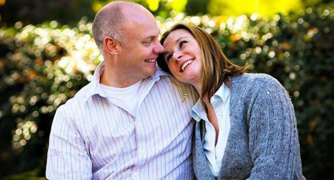 Брачните договори са за възрастни двойки