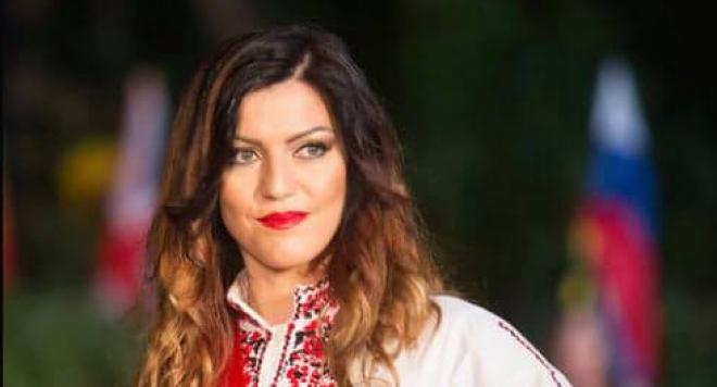 Мисис България – Европа в топ 3 на най-красивите жени в Европа