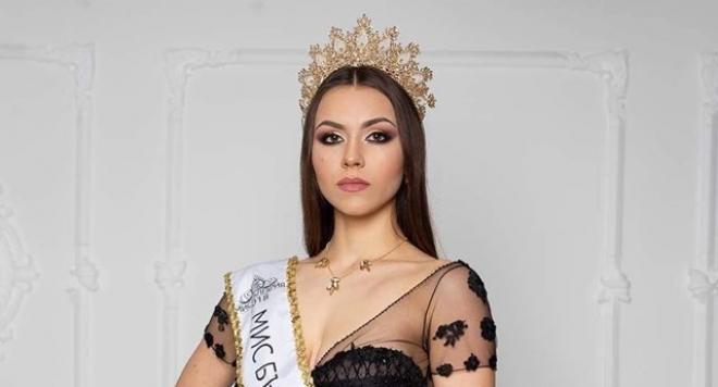 Мис България 2018 ще е водеща на Мис Влас