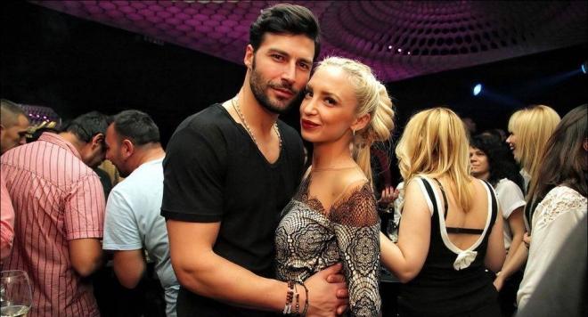 Мариан Кюрпанов се връща в Европа