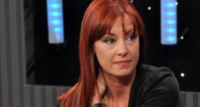 Радина Червенова отива в Би Ти Ви?