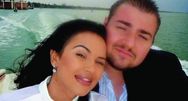 Отварачката спала с Бирмата, за да отмъсти на Гущеров за изневярата му с Николета Лозанова (Пикантни подробности)