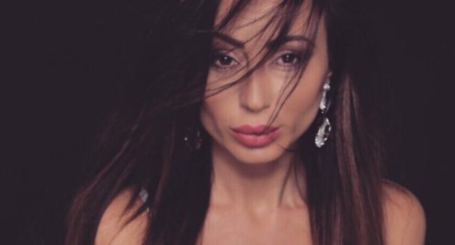 Стартират кастингите за Мисис България