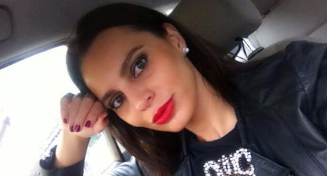 Зорница Линдарева напомни за себе си, пусна се дибидюс в мрежата (Фото 18+)