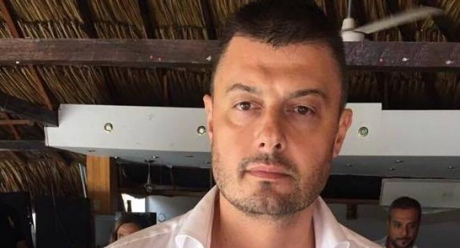 Бареков попиля Ани Цолова: Баджак журналистка и