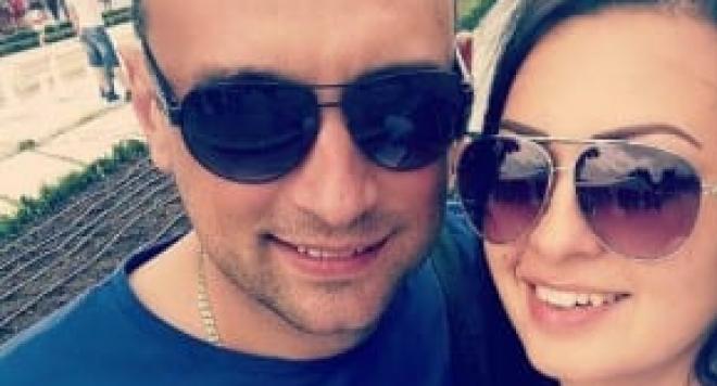 Бившият на Таня Боева чака бебе от младата си любовница
