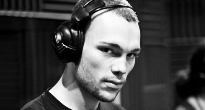 Мартин Котрулев от X Factor става