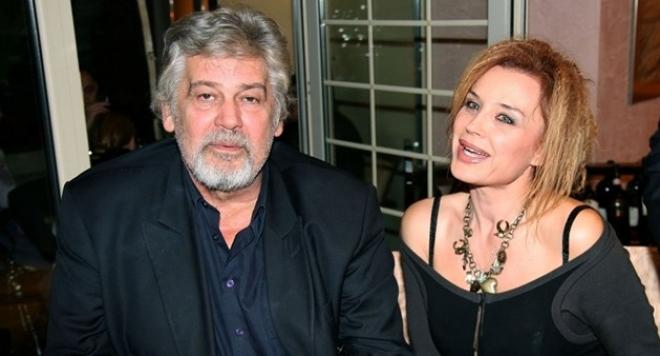 Аня Пенчева не иска да вижда бившия си любовник Ламбо!