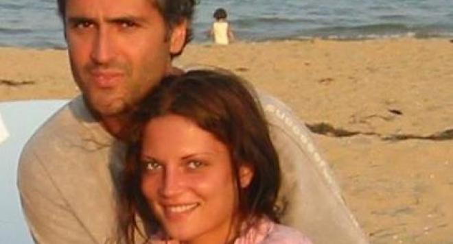 Стефан Духовников: Теодора няма и никога не е имала рак!