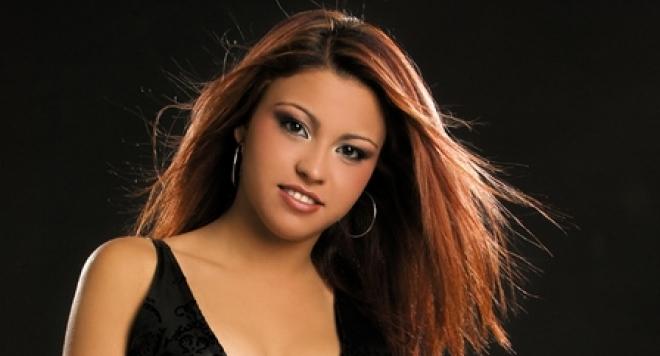 8 години от смъртта на фолк певицата Рейхан