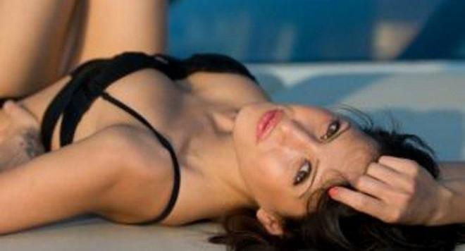 Мис България 2010 с ексклузивна фотосесия за Мис Свят