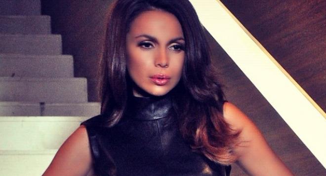 Алисия: Николета става жалка в опитите си да ме очерни